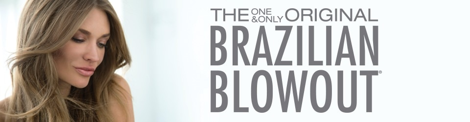 Picture of The Original Brazilian Blowout in San Diego, CA.